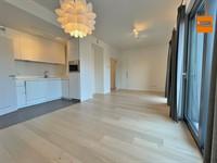 Image 4 : Apartment IN 1050 ELSENE (Belgium) - Price 1.135 €