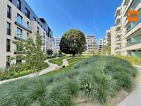 Image 2 : Apartment IN 1050 ELSENE (Belgium) - Price 1.135 €