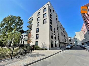 Apartment IN 1050 ELSENE (Belgium) - Price 1.135 €