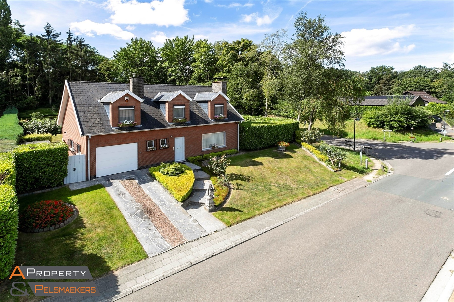 Image 29 : Villa IN 3078 EVERBERG (Belgium) - Price 499.000 €