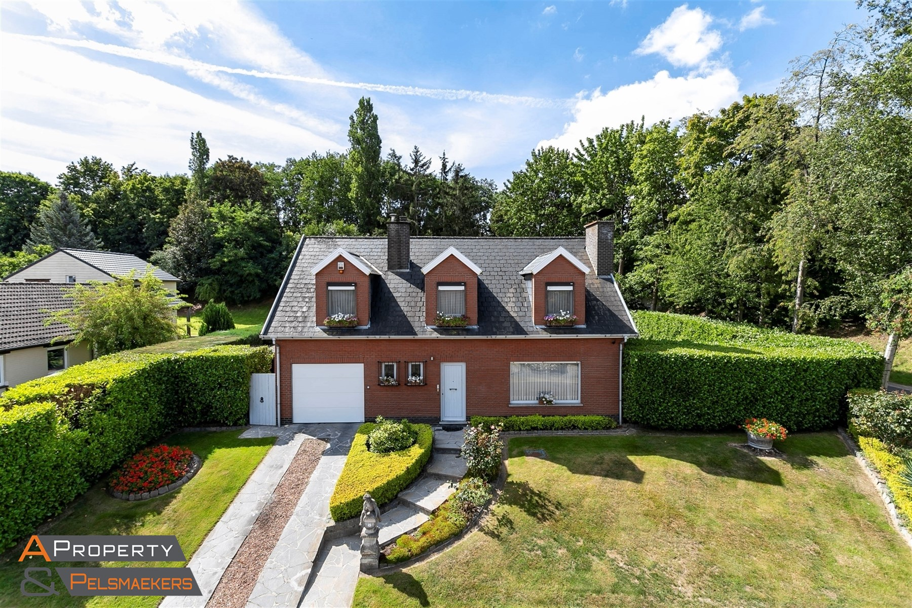 Image 28 : Villa IN 3078 EVERBERG (Belgium) - Price 499.000 €