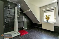 Image 22 : Villa IN 3078 EVERBERG (Belgium) - Price 499.000 €