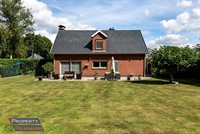 Image 15 : Villa IN 3078 EVERBERG (Belgium) - Price 499.000 €