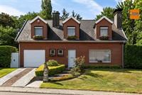Image 3 : Villa IN 3078 EVERBERG (Belgium) - Price 499.000 €