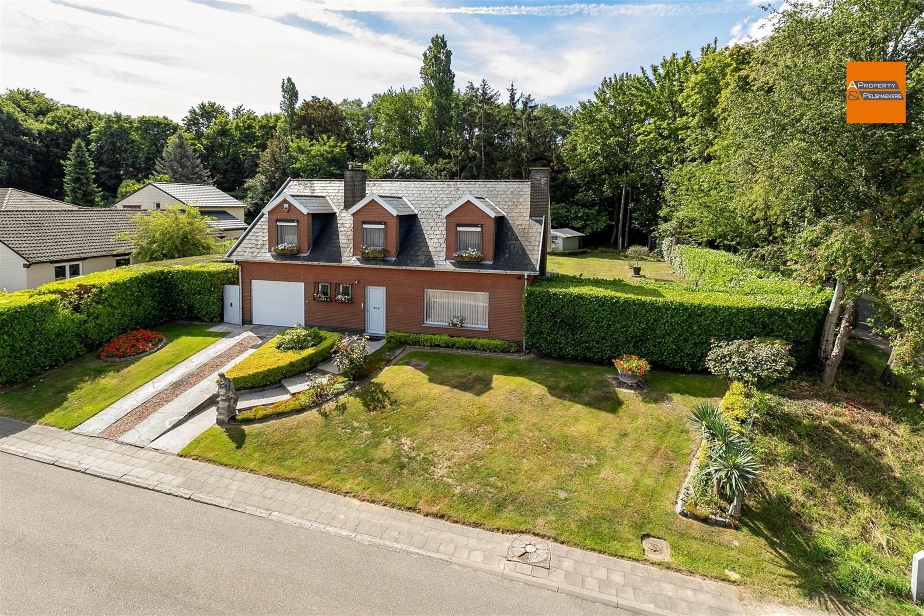 Image 1 : Villa IN 3078 EVERBERG (Belgium) - Price 499.000 €