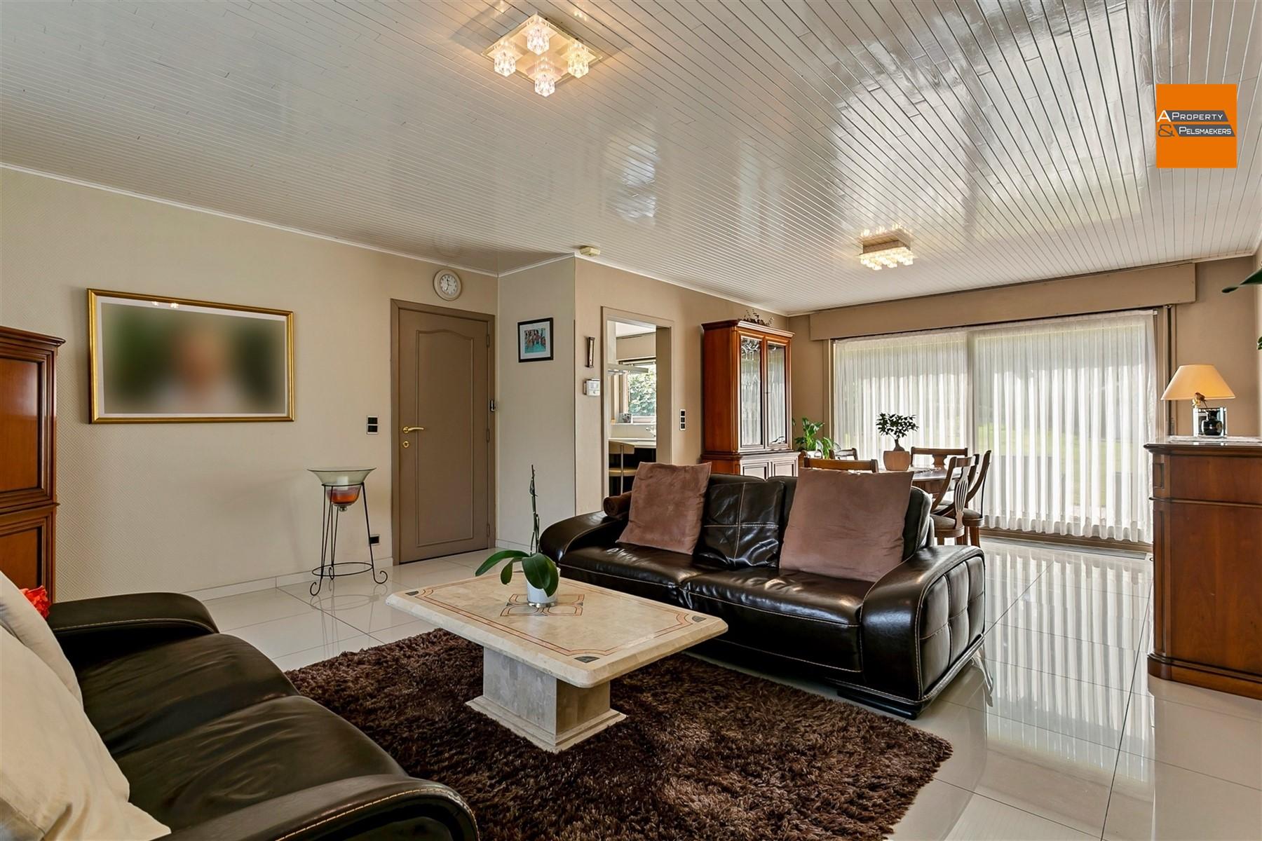 Image 5 : Villa IN 3078 EVERBERG (Belgium) - Price 499.000 €
