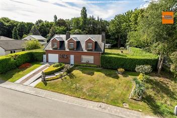 Villa in 3078 EVERBERG (België) - Prijs