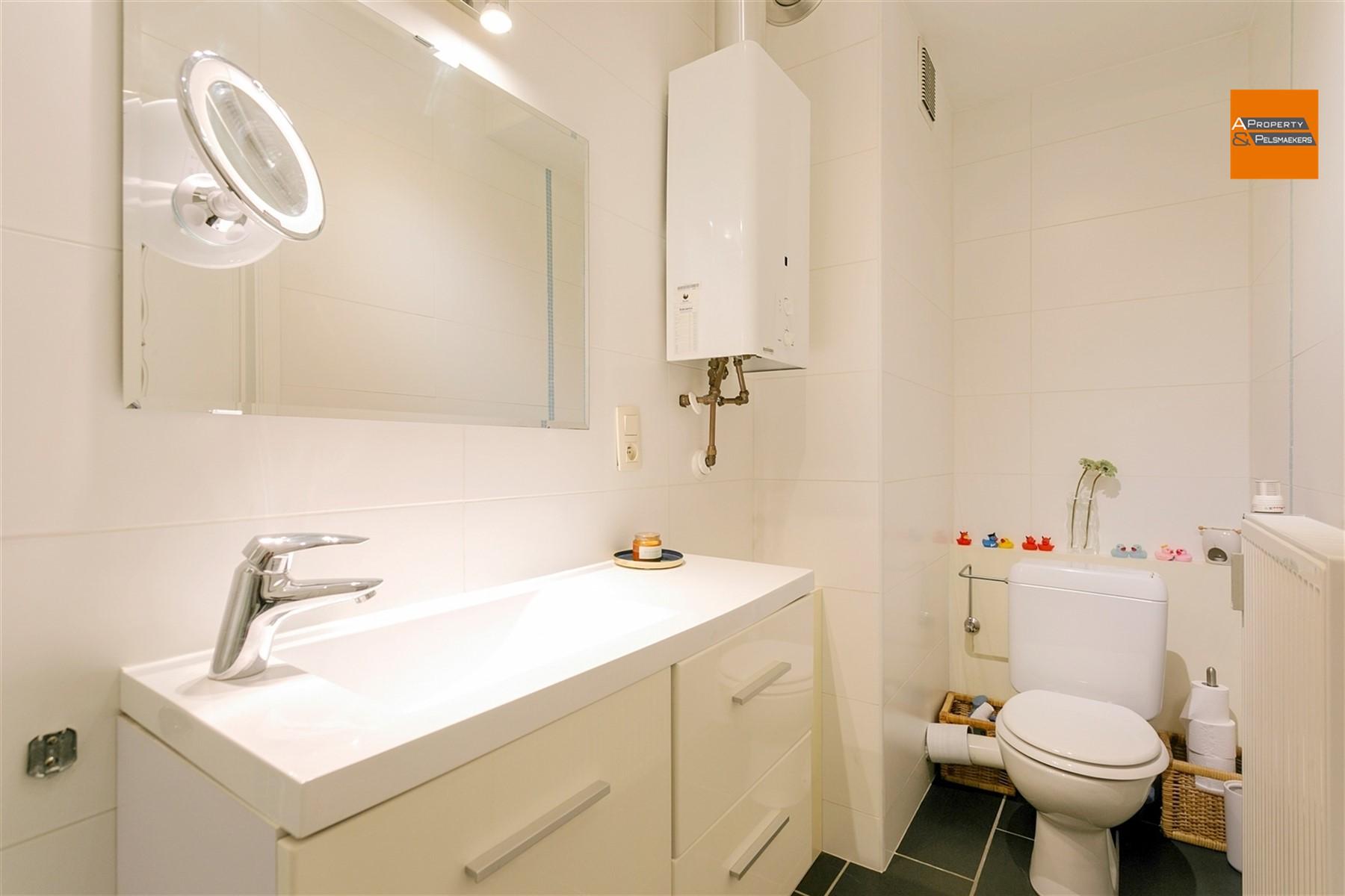 Foto 13 : Appartement in 3070 KORTENBERG (België) - Prijs € 750