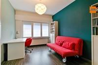 Foto 10 : Appartement in 3070 KORTENBERG (België) - Prijs € 750