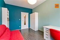 Foto 11 : Appartement in 3070 KORTENBERG (België) - Prijs € 750