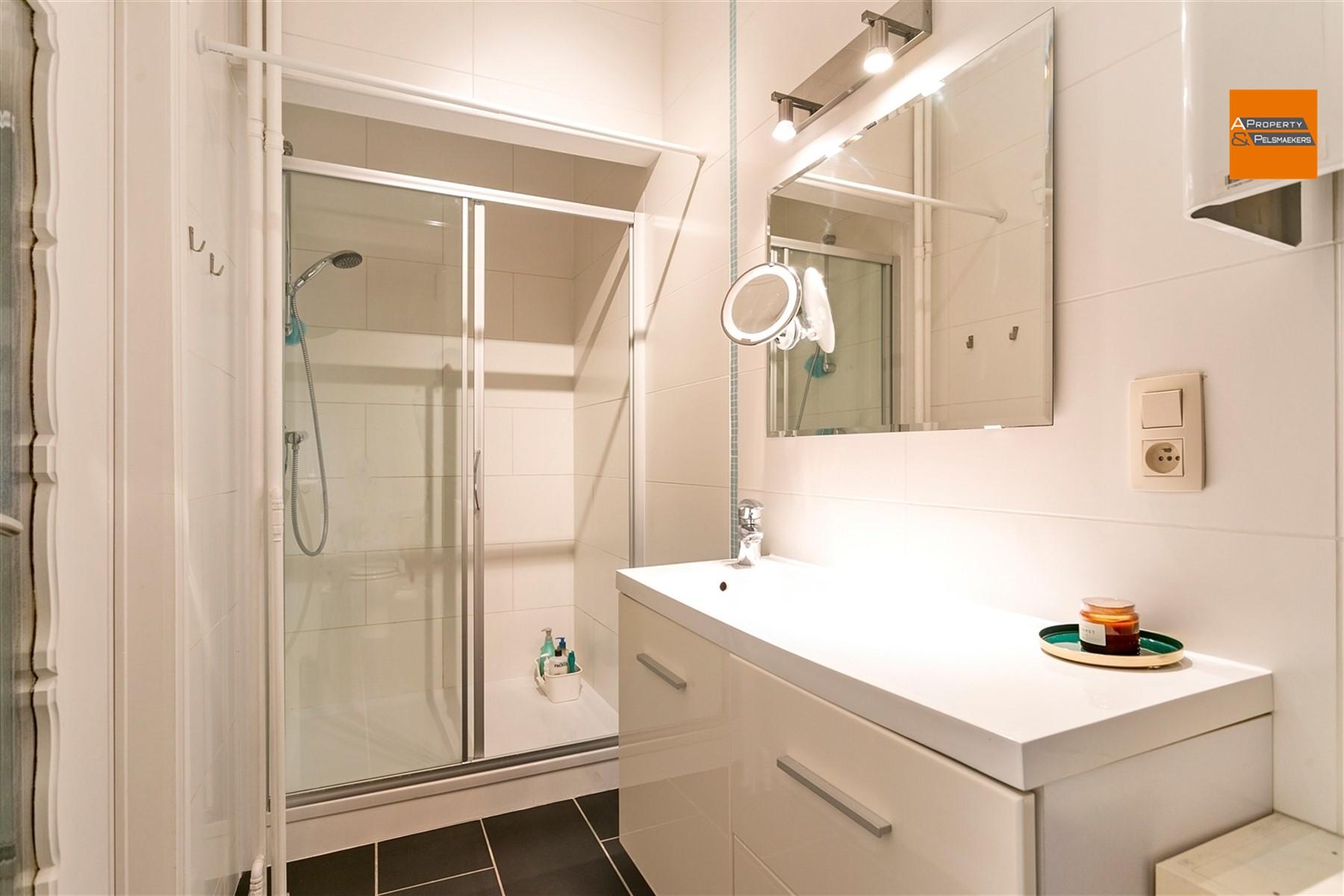 Foto 12 : Appartement in 3070 KORTENBERG (België) - Prijs € 750