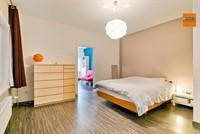 Foto 8 : Appartement in 3070 KORTENBERG (België) - Prijs € 750