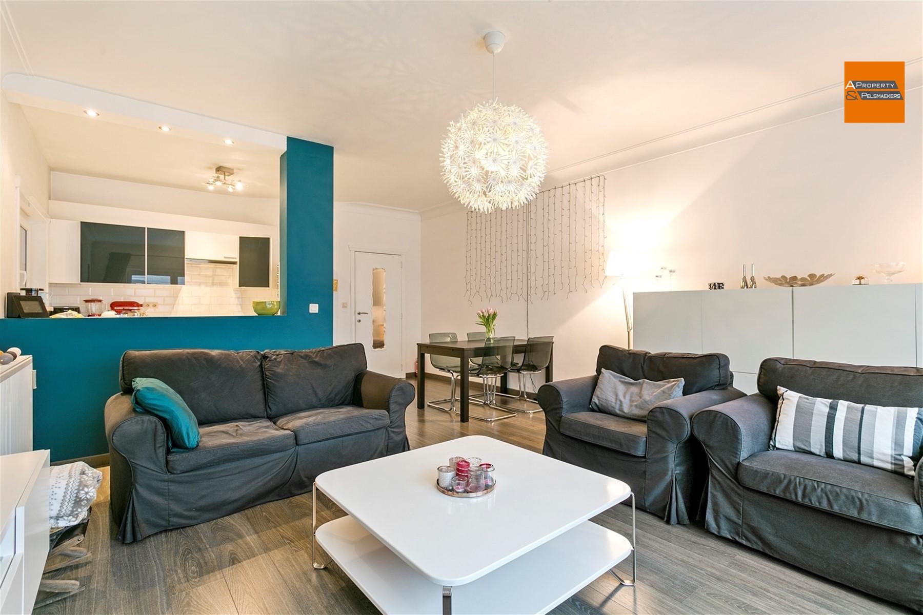 Foto 4 : Appartement in 3070 KORTENBERG (België) - Prijs € 750