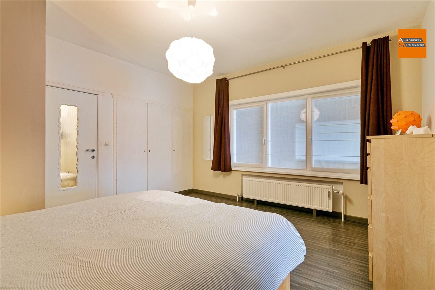 Foto 9 : Appartement in 3070 KORTENBERG (België) - Prijs € 750