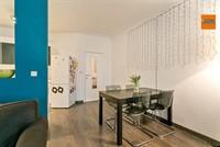 Foto 6 : Appartement in 3070 KORTENBERG (België) - Prijs € 750