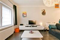 Foto 5 : Appartement in 3070 KORTENBERG (België) - Prijs € 750