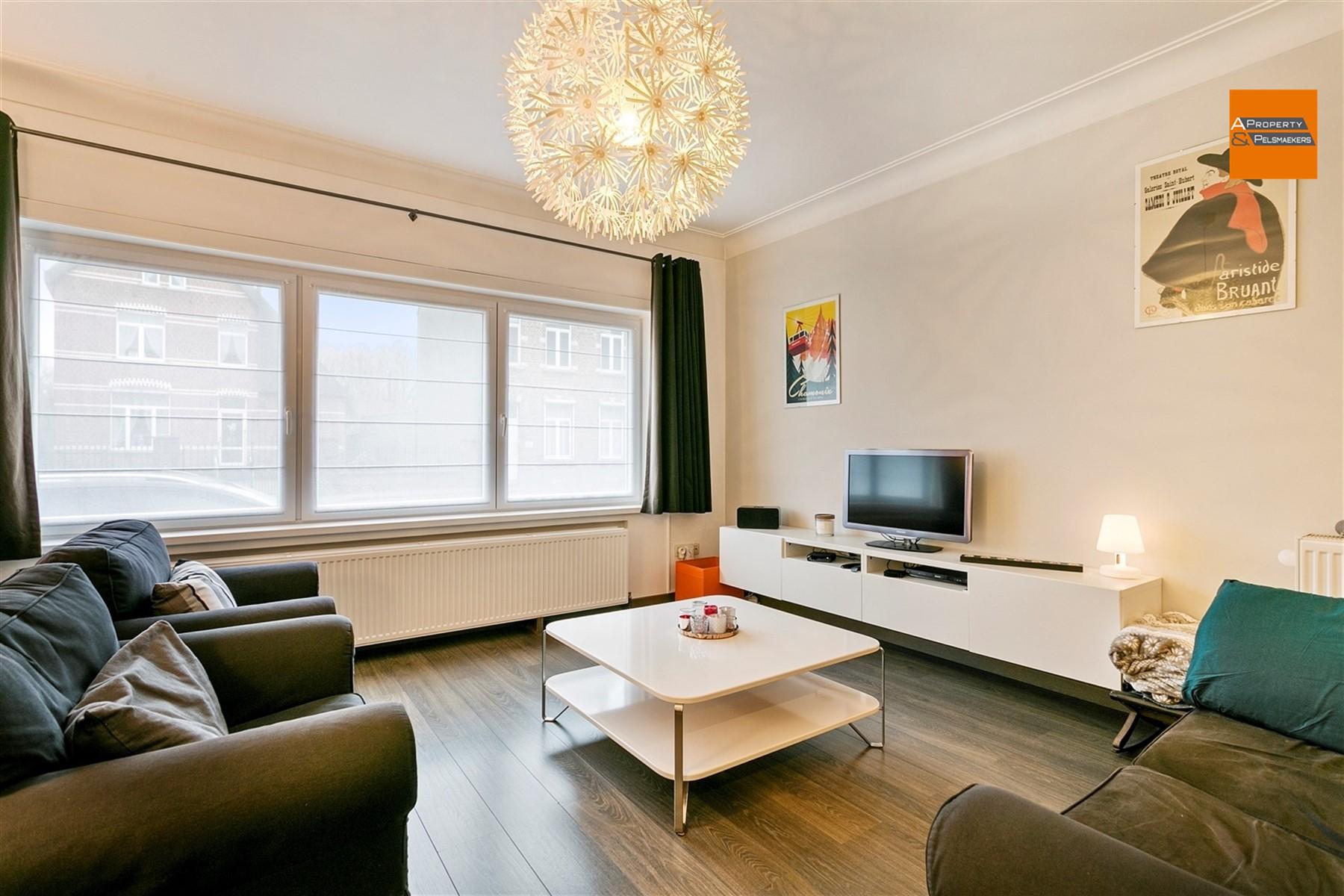 Foto 2 : Appartement in 3070 KORTENBERG (België) - Prijs € 750