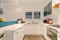 Foto 3 : Appartement in 3070 KORTENBERG (België) - Prijs € 750