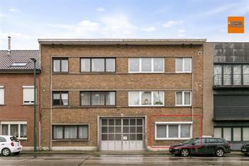 Appartement in 3070 KORTENBERG (België) - Prijs € 750