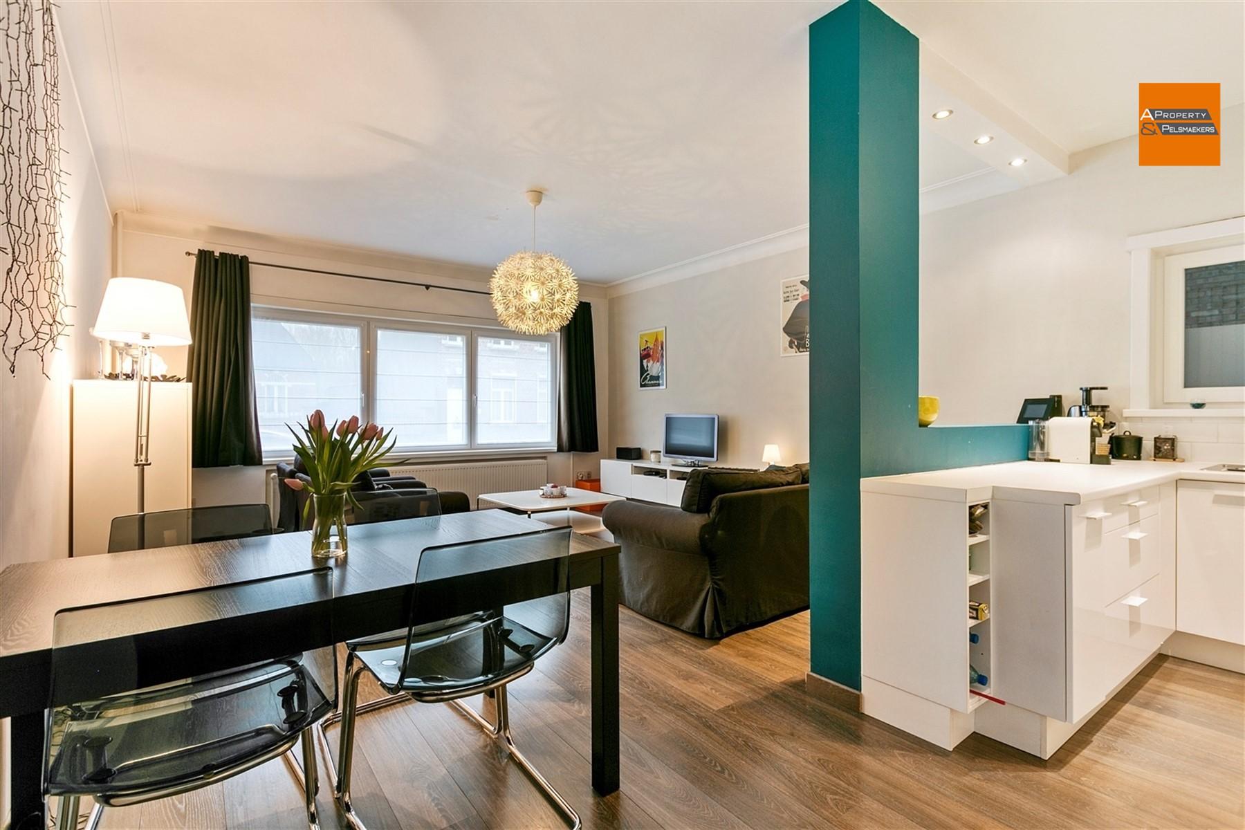 Foto 7 : Appartement in 3070 KORTENBERG (België) - Prijs € 750