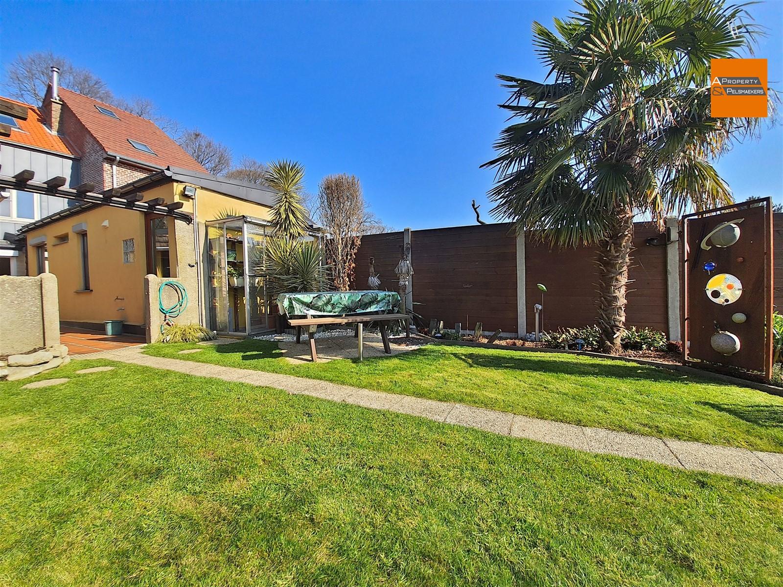 Image 23 : House IN 3078 EVERBERG (Belgium) - Price 358.000 €