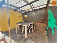 Image 21 : House IN 3078 EVERBERG (Belgium) - Price 358.000 €