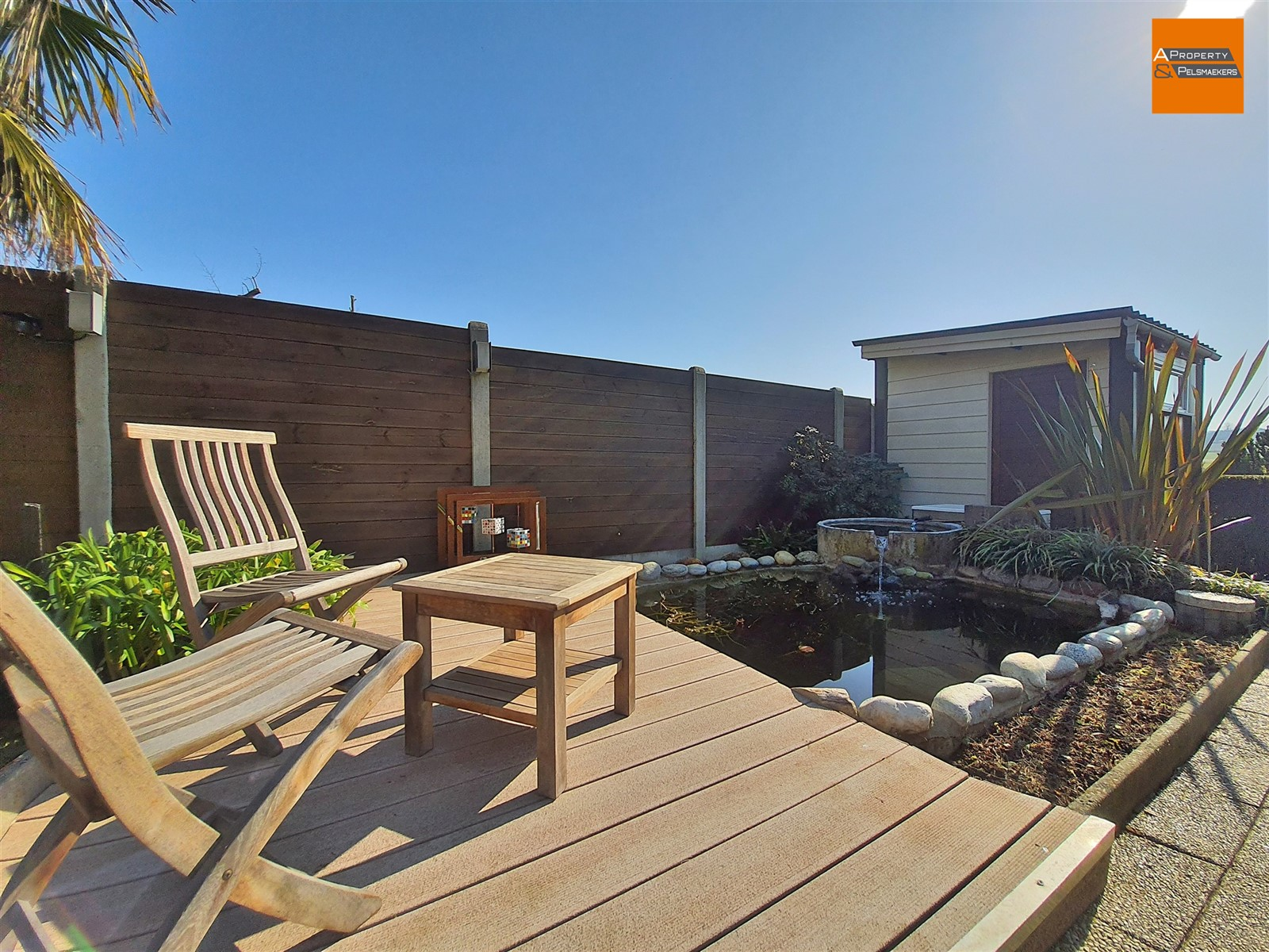 Image 22 : House IN 3078 EVERBERG (Belgium) - Price 358.000 €