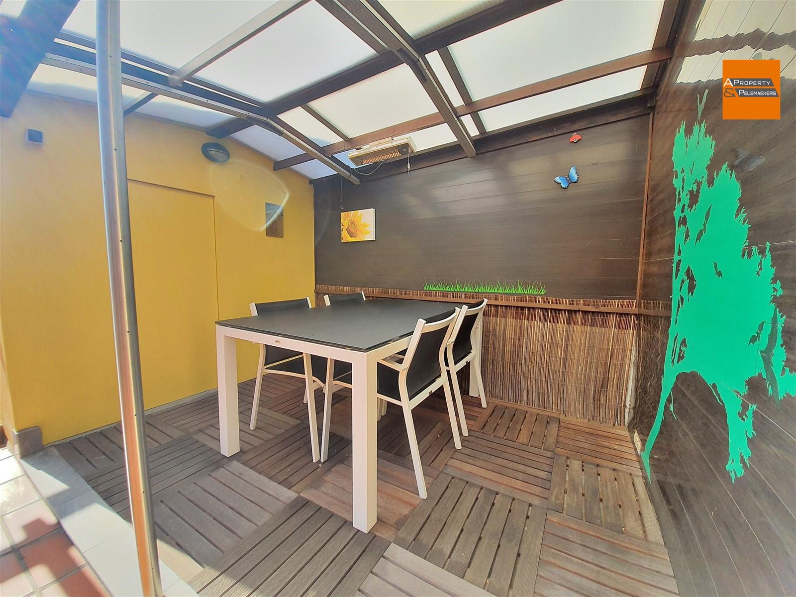 Image 21 : House IN 3078 EVERBERG (Belgium) - Price 358.000 €