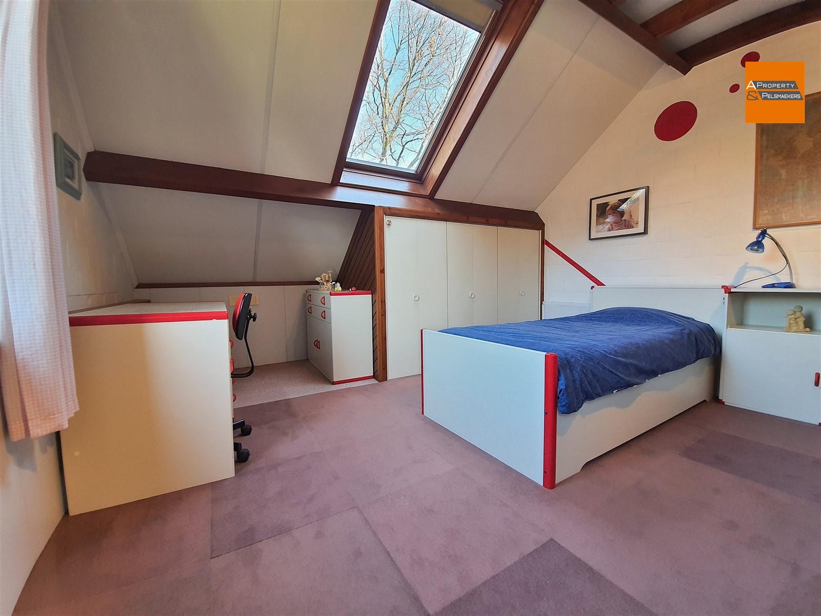 Image 20 : House IN 3078 EVERBERG (Belgium) - Price 358.000 €
