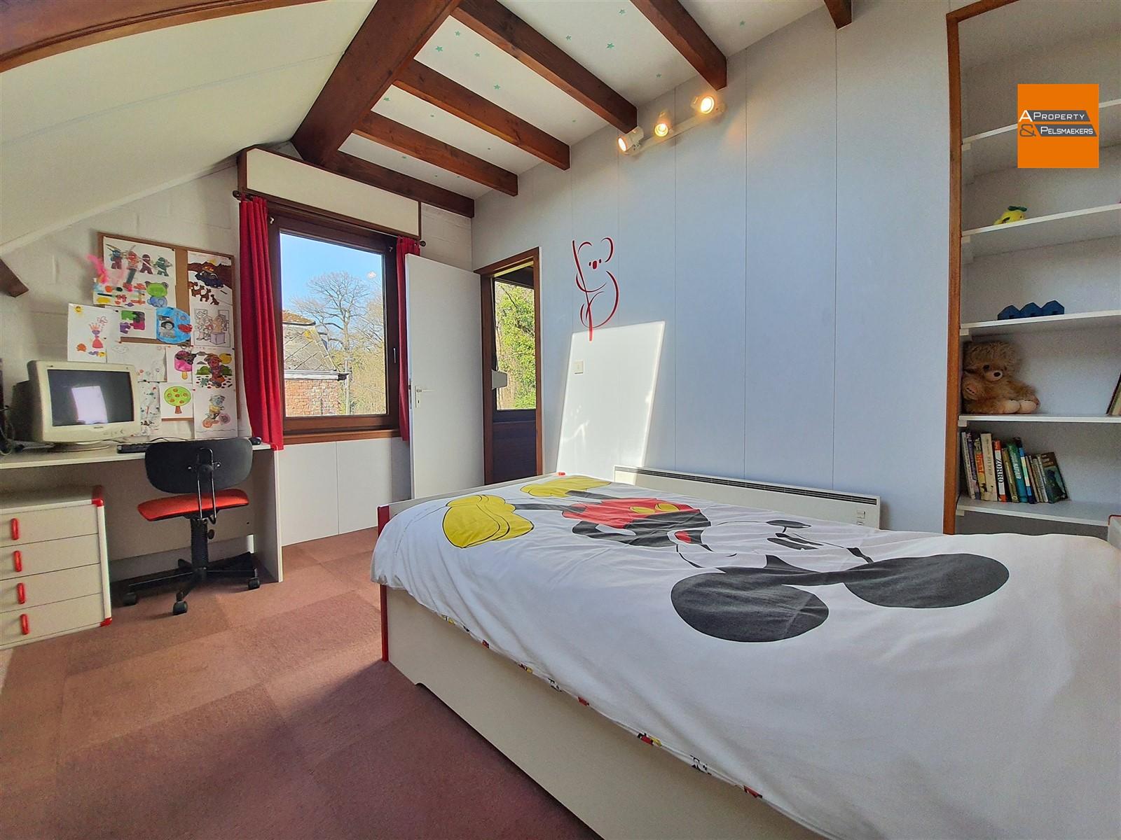 Image 17 : House IN 3078 EVERBERG (Belgium) - Price 358.000 €