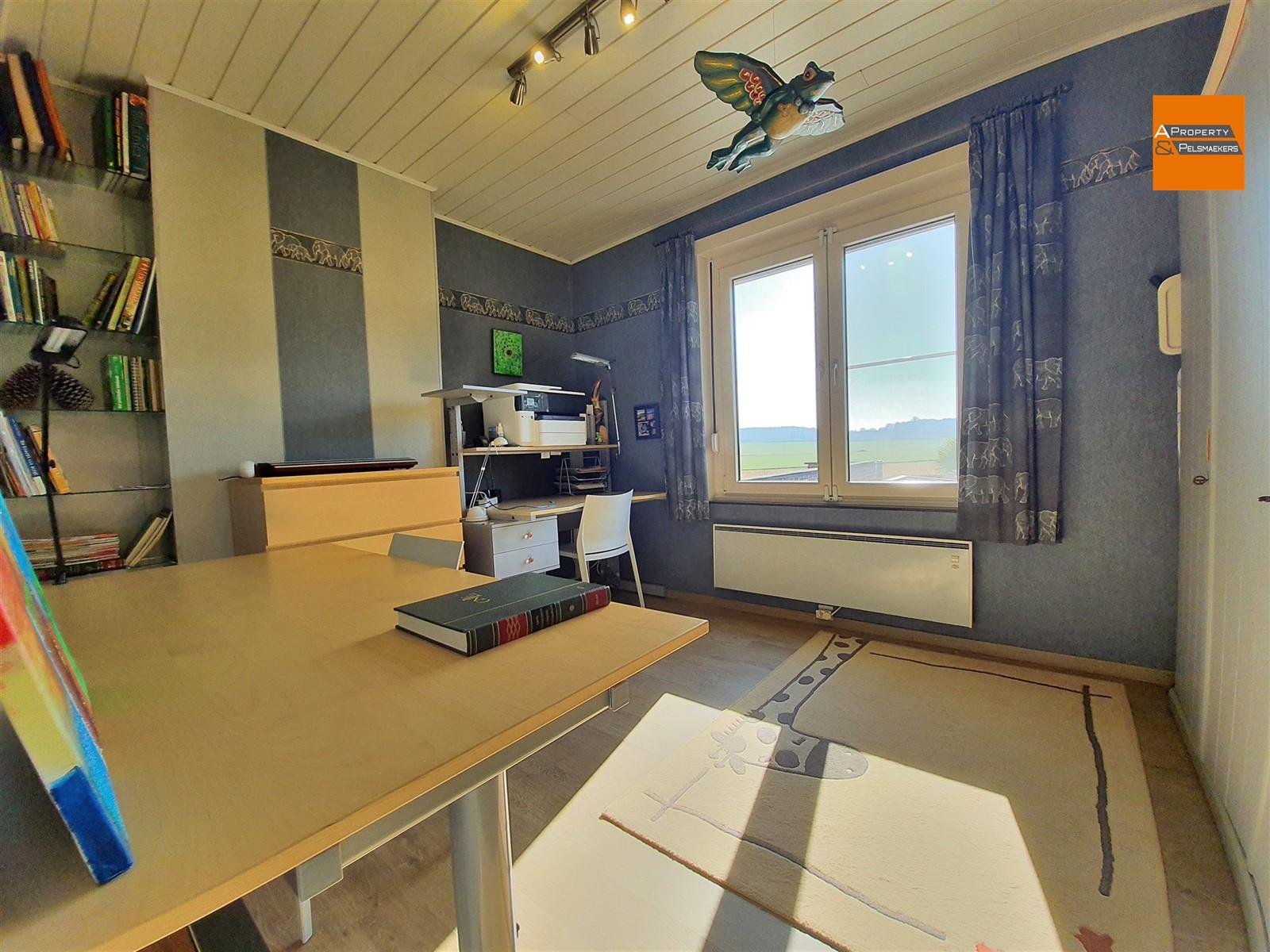 Image 15 : House IN 3078 EVERBERG (Belgium) - Price 358.000 €