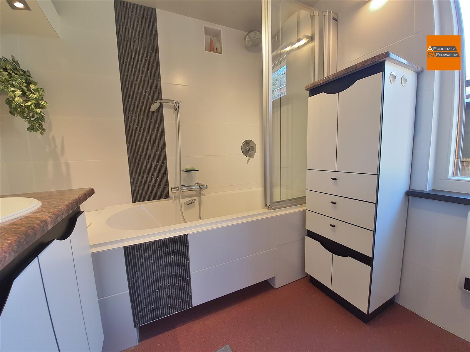 Image 12 : House IN 3078 EVERBERG (Belgium) - Price 358.000 €