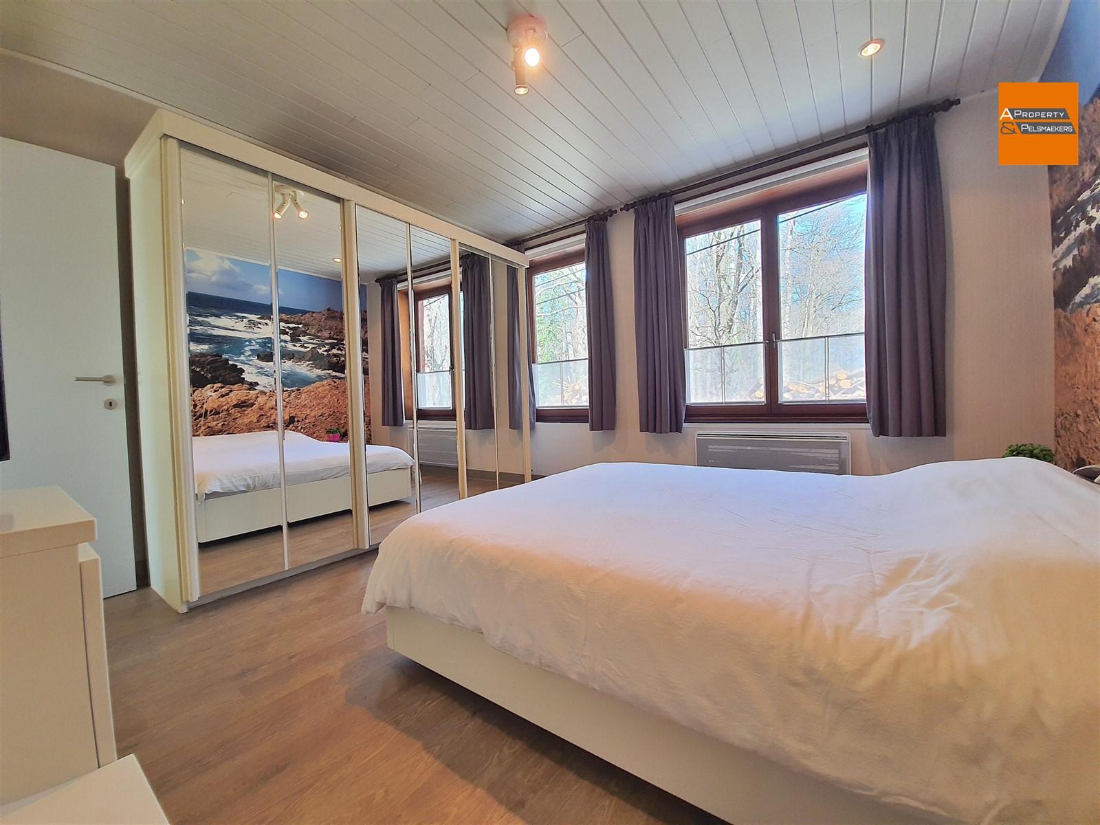 Image 13 : House IN 3078 EVERBERG (Belgium) - Price 358.000 €
