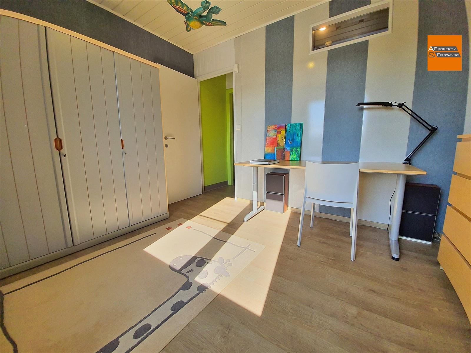Image 16 : House IN 3078 EVERBERG (Belgium) - Price 358.000 €