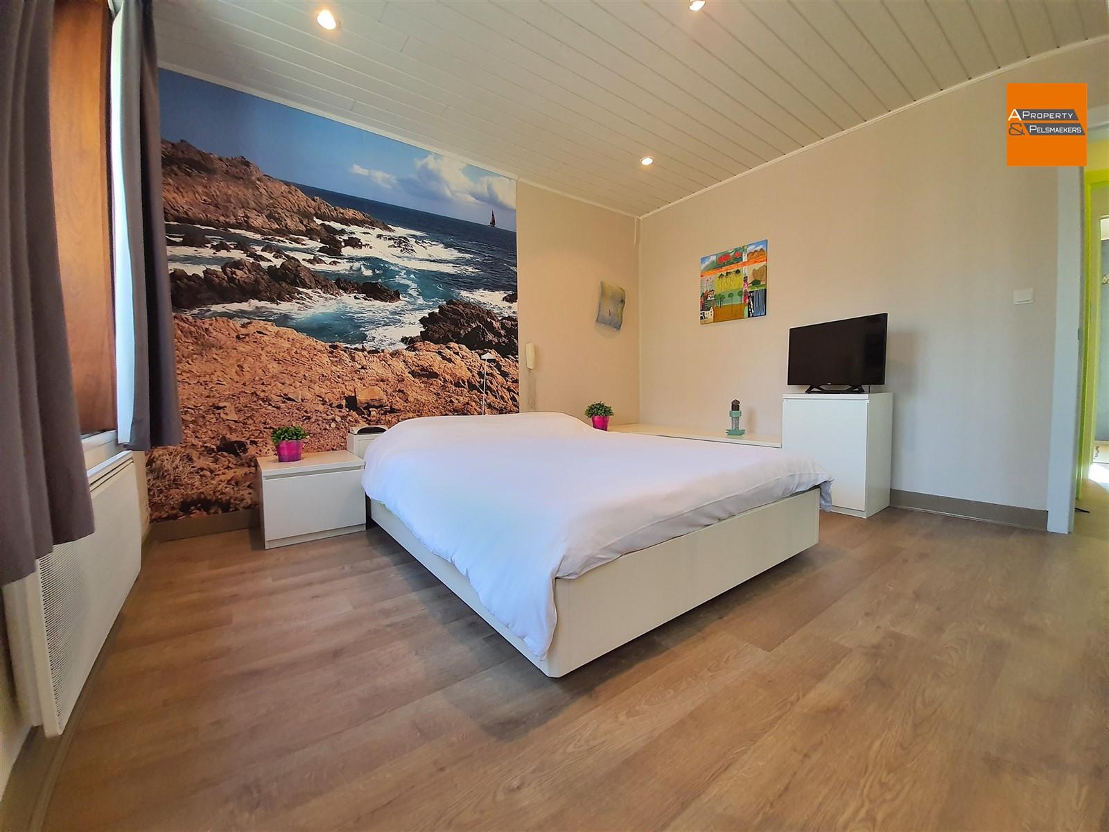 Image 14 : House IN 3078 EVERBERG (Belgium) - Price 358.000 €