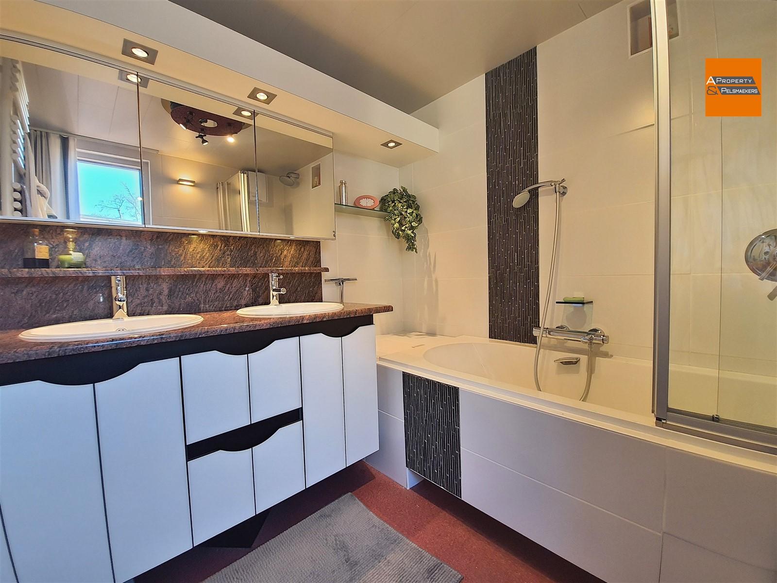 Image 11 : House IN 3078 EVERBERG (Belgium) - Price 358.000 €