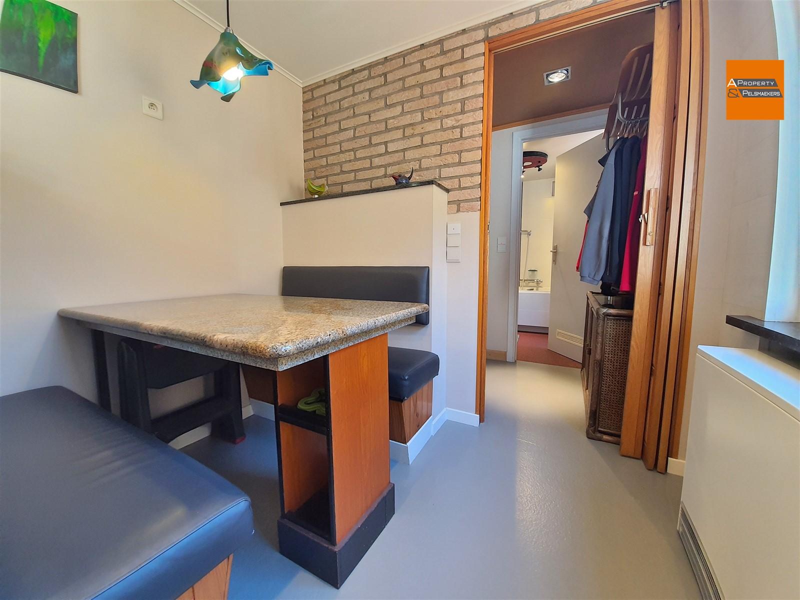 Image 9 : House IN 3078 EVERBERG (Belgium) - Price 358.000 €