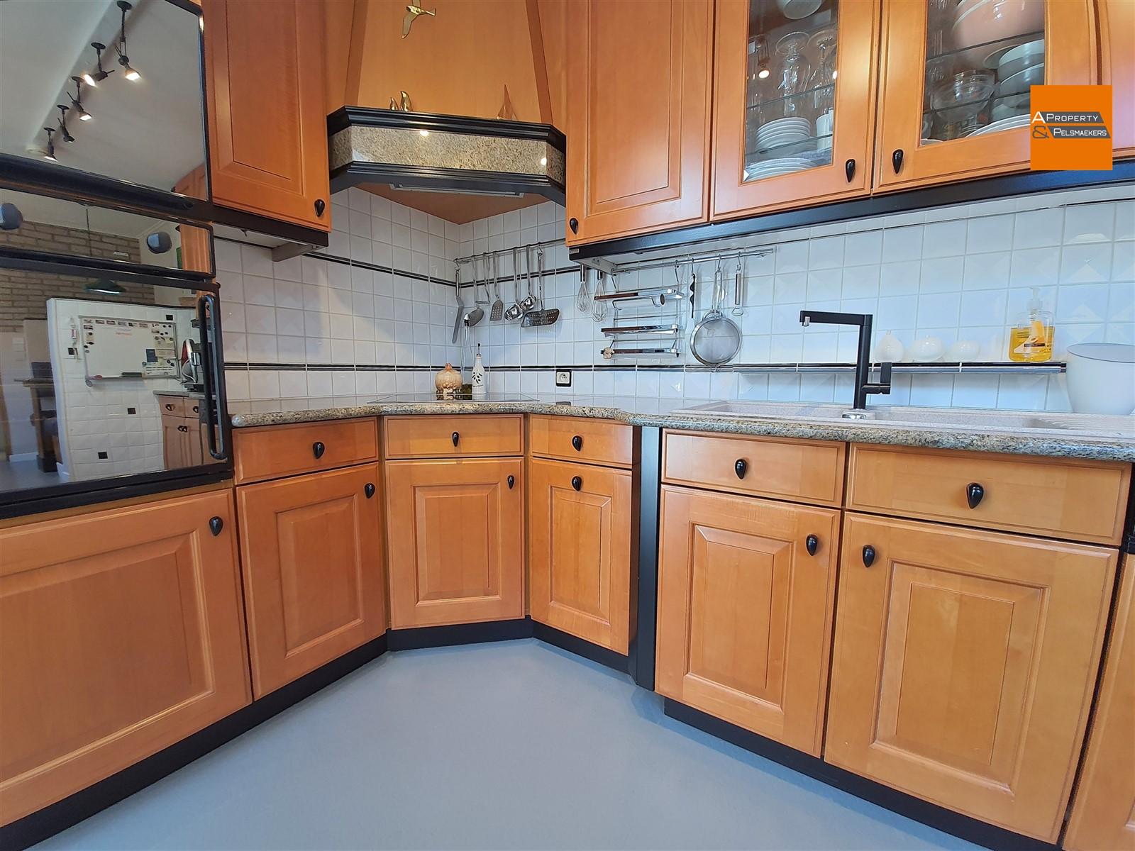 Image 8 : House IN 3078 EVERBERG (Belgium) - Price 358.000 €