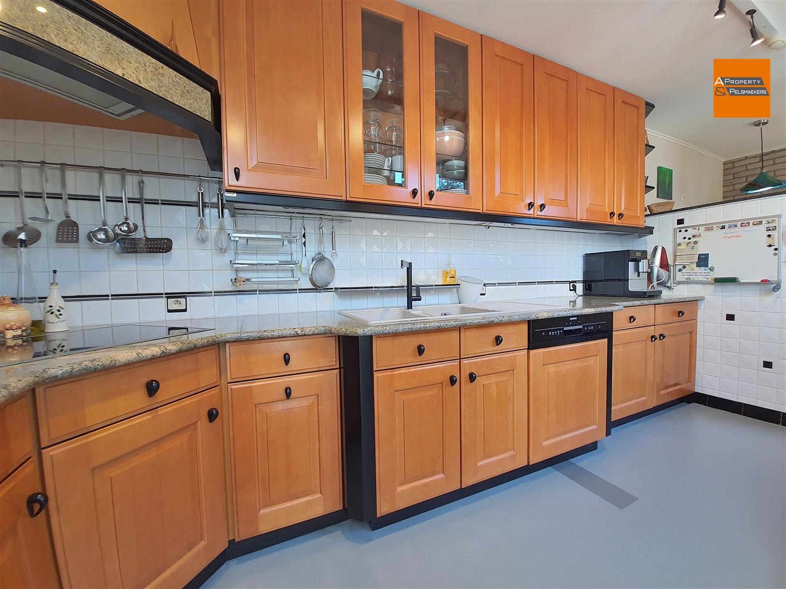 Image 7 : House IN 3078 EVERBERG (Belgium) - Price 358.000 €