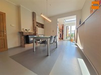 Image 4 : House IN 3078 EVERBERG (Belgium) - Price 358.000 €