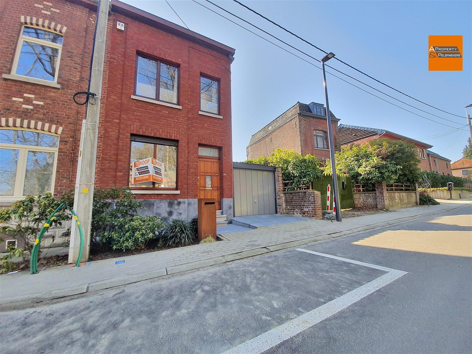 Image 1 : House IN 3078 EVERBERG (Belgium) - Price 358.000 €