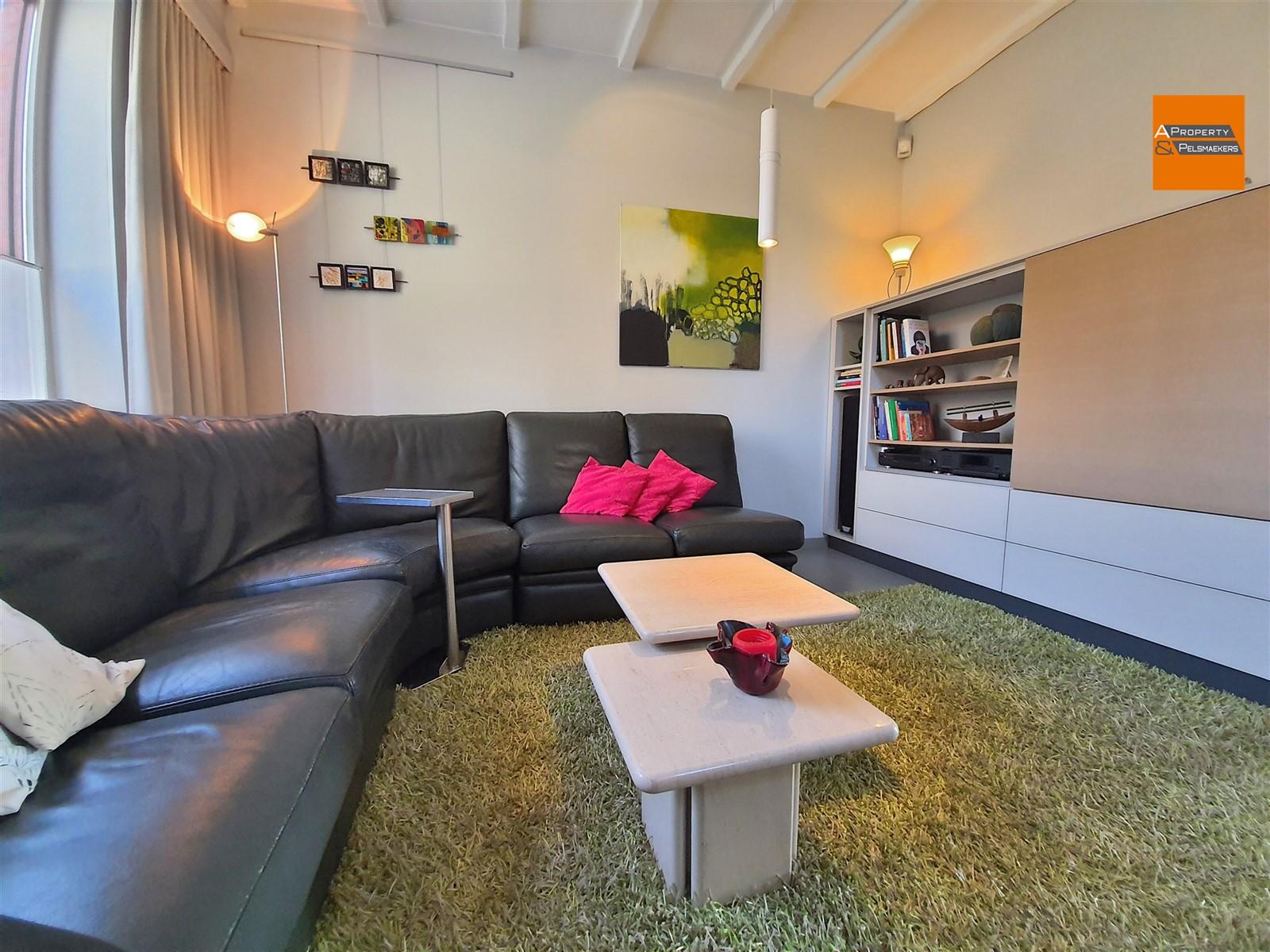 Image 2 : House IN 3078 EVERBERG (Belgium) - Price 358.000 €