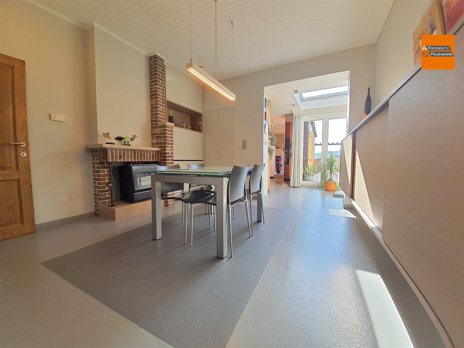 Image 4 : House IN 3078 EVERBERG (Belgium) - Price 358.000 €