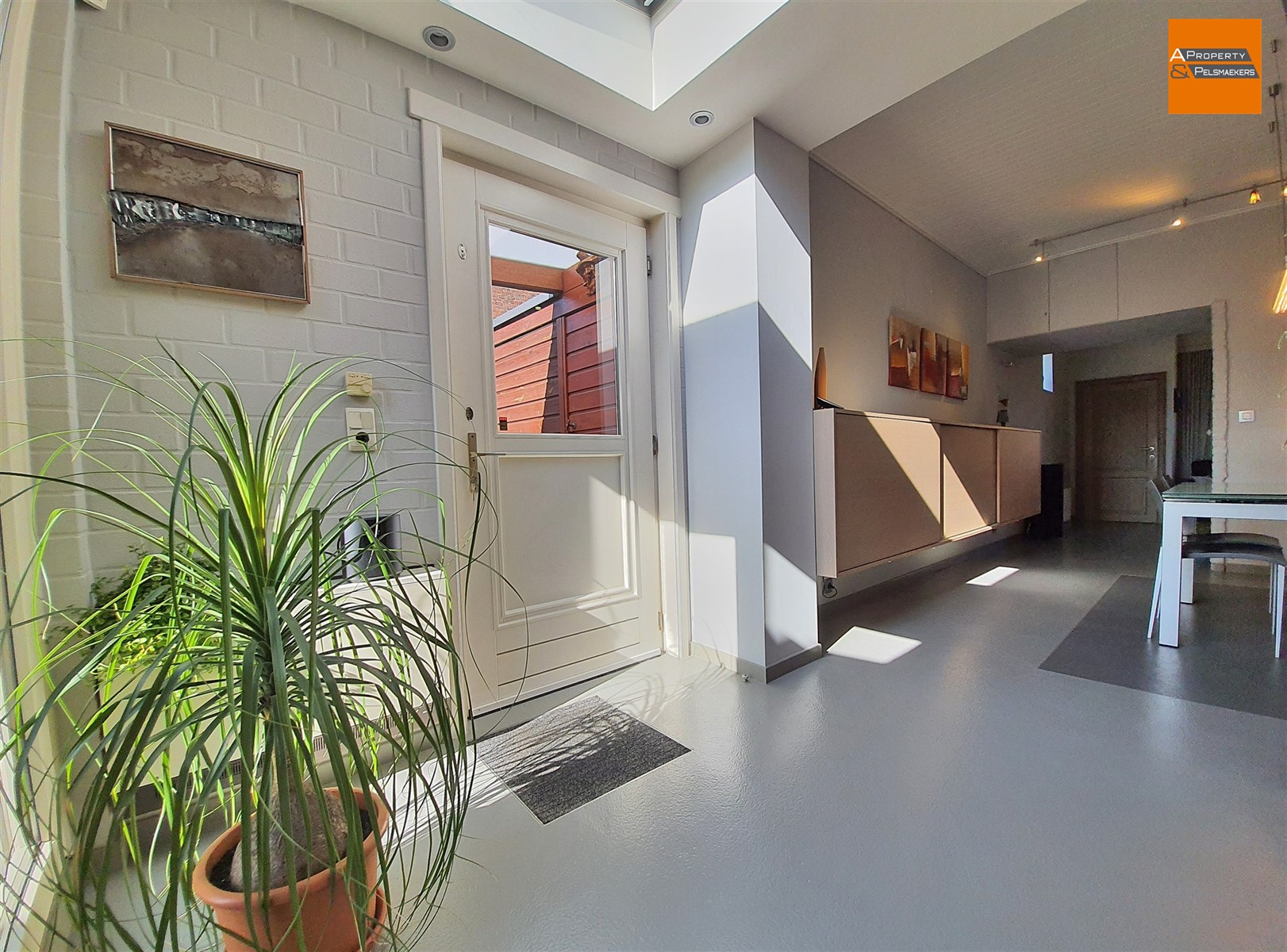 Image 6 : House IN 3078 EVERBERG (Belgium) - Price 358.000 €