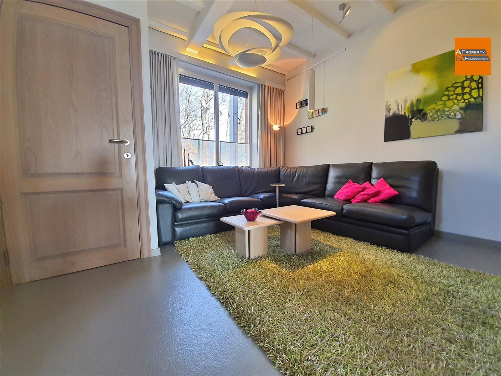 Image 3 : House IN 3078 EVERBERG (Belgium) - Price 358.000 €