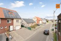 Image 2 : Maison à 3070 KORTENBERG (Belgique) - Prix 487.500 €