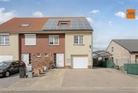 Image 1 : House IN 3070 KORTENBERG (Belgium) - Price 487.500 €