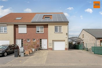 House IN 3070 KORTENBERG (Belgium) - Price 487.500 €