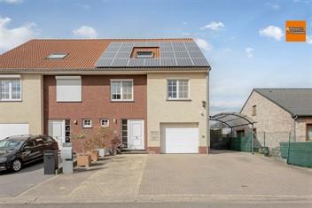 Huis in 3070 KORTENBERG (België) - Prijs € 487.500