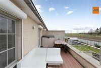 Image 26 : House IN 3070 KORTENBERG (Belgium) - Price 487.500 €